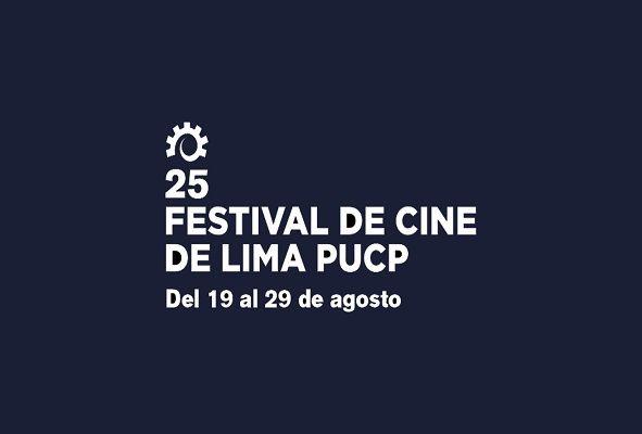 imagen Bicentenario | 25 Festival de Cine de Lima PUCP