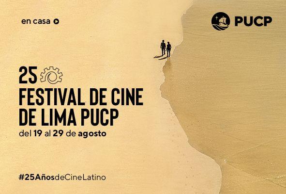 bicentenario-25-festival-de-cine-de-lima-pucp