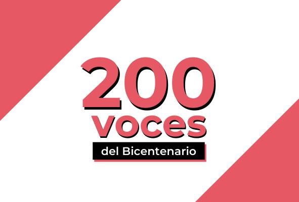 acto-institucional-200-voces-del-bicentenario
