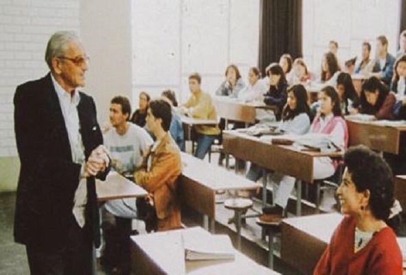 ciclo-de-conferencias-centenario-de-luis-jaime-cisneros-fecha-5-1