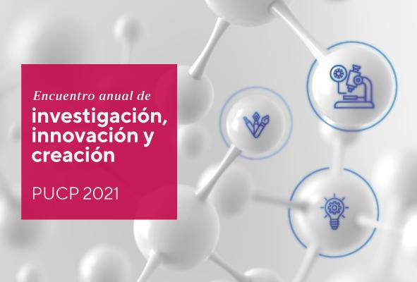 imagen Conferencia Magistral | Integridad en la Investigación Científica