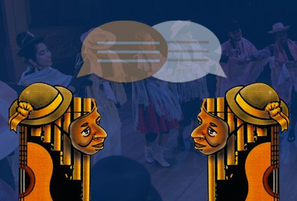charla-tertulia-cemduc-el-zapateo-en-la-tradicion-musical-afroperuana