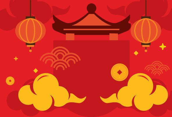 imagen Festival | Semana de la Cultura China 2021