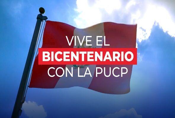 bicentenario-publicacion-del-libro-los-tesoros-culturales-de-la-pucp-9