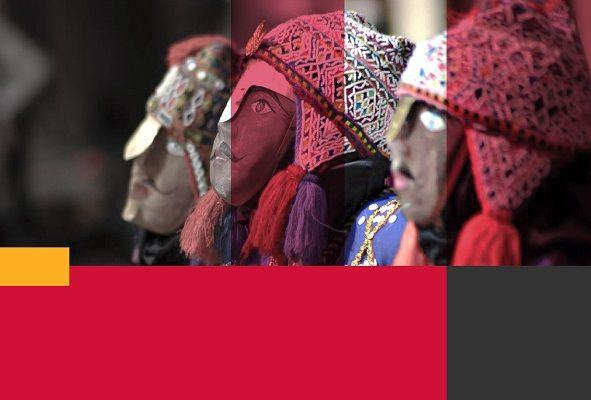 imagen Bicentenario| Festival de Innovación Peruana