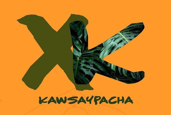 imagen Conversatorio   X Kawsaypacha 2021. Sesión 2: Tierra