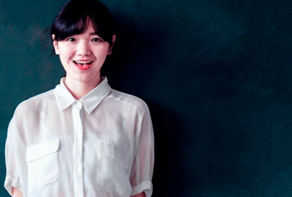 curso-clases-modelo-de-chino-mandarin
