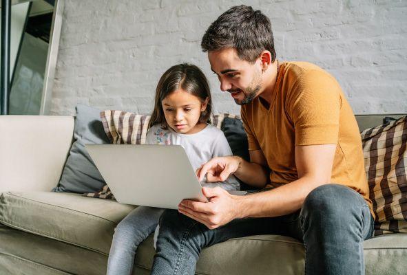 circulos-de-apoyo-social-mi-rol-de-mama-o-papa-y-estudiante-pucp