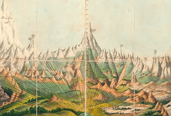 Imagen ejemplo Aula Magna