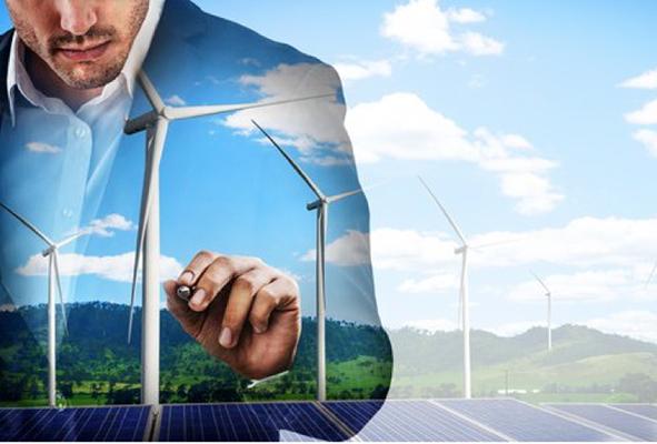 Curso taller | Capacitación en Energías Renovables para Electricidad (RER)
