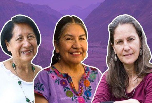 bicentenario-conversatorio-discriminacion-y-nacion-agendas-urgentes